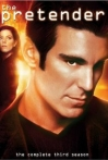 Watch The Pretender Online for Free