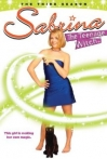 Watch Sabrina, the Teenage Witch Online for Free