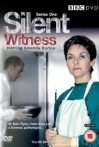Watch Silent Witness Online for Free