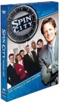 Watch Spin City Online for Free