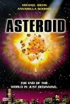 Watch Asteroid Online for Free