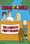 Watch King of the Hill Online for Free