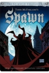 Watch Spawn Online for Free