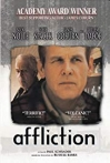 Watch Affliction Online for Free