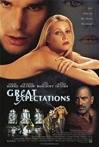 Watch Great Expectations Online for Free