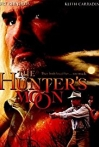 Watch The Hunter's Moon Online for Free