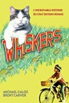 Watch Whiskers Online for Free