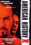 Watch American History X Online for Free