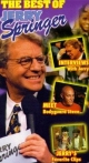 Watch The Jerry Springer Show Online for Free