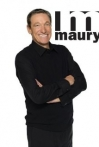 Watch The Maury Povich Show Online for Free