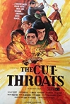 Watch The Cut-Throats Online for Free