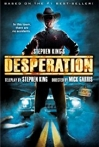 Watch Desperation Online for Free