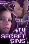 Watch Secret Sins Online for Free