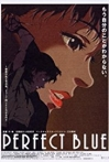 Watch Perfect Blue Online for Free