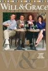 Watch Will & Grace Online for Free