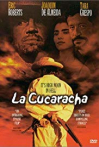 Watch La Cucaracha Online for Free