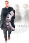 Watch Spooks Online for Free