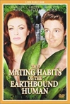 Watch The Mating Habits of the Earthbound Human Online for Free