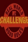 Watch Real World/Road Rules Challenge Online for Free