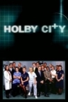 Watch Holby City Online for Free