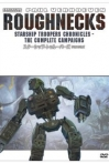 Watch Roughnecks: The Starship Troopers Chronicles Online for Free