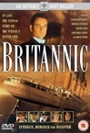 Watch Britannic Online for Free