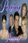 Watch Passions Online for Free