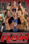 Watch WWF Monday Night RAW Online for Free