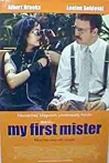 Watch My First Mister Online for Free
