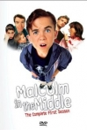 Watch Malcolm in the Middle Online for Free