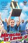 Watch Miracle in Lane 2 Online for Free