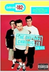 Watch Blink 182: The Urethra Chronicles Online for Free