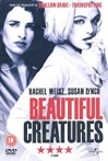 Watch Beautiful Creatures Online for Free