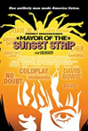 Watch Mayor of the Sunset Strip Online for Free