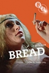 Watch Bread Online for Free