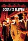 Watch Ocean's Eleven Online for Free