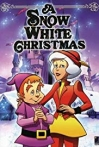 Watch A Snow White Christmas Online for Free