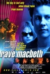 Watch Rave Macbeth Online for Free