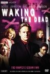 Watch Waking the Dead Online for Free