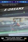 Watch E-Dreams Online for Free