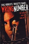 Watch Wrong Number Online for Free