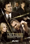 Watch Law & Order: Criminal Intent Online for Free