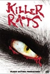 Watch Rats Online for Free