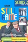 Watch Still Game Online for Free
