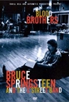 Watch Blood Brothers: Bruce Springsteen and the E Street Band Online for Free