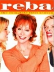 Watch Reba Online for Free