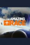 Watch The Amazing Race Online for Free