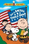 Watch This Is America, Charlie Brown Online for Free