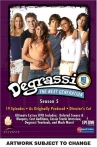 Watch Degrassi: The Next Generation Online for Free