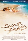 Watch Swept Away Online for Free